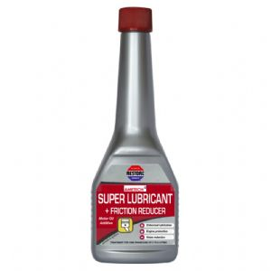 Ametech RESTORE Super Lubricant & Friction Reducer 250ml